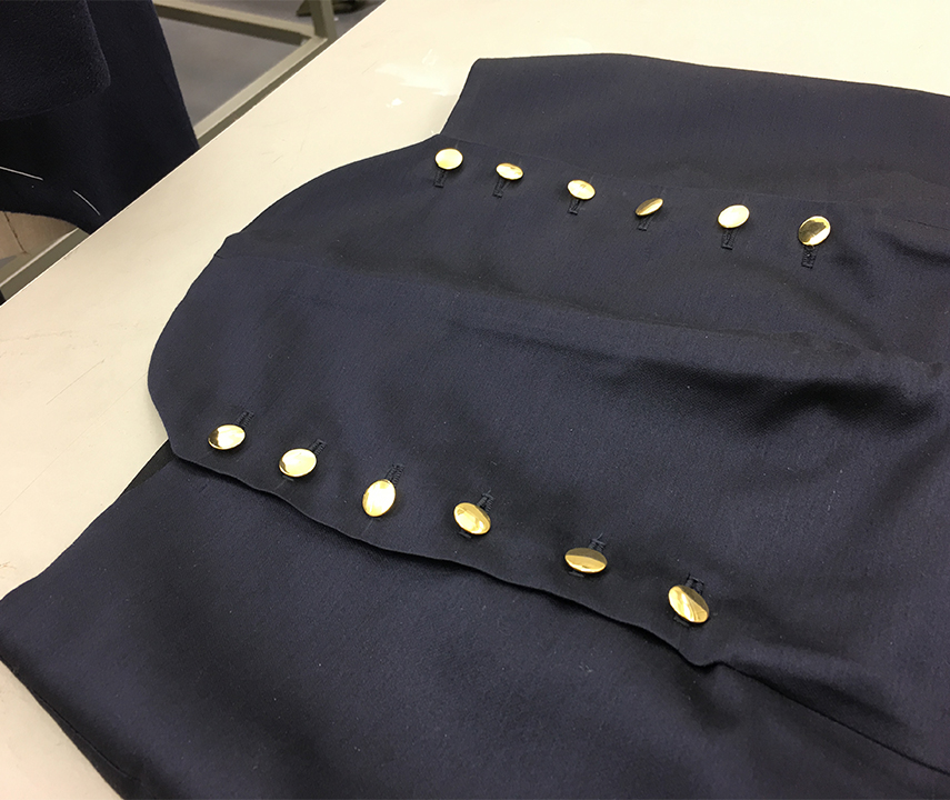 Tailored Trousers Tailor Bespoke Outfit 29 Atelier Bromley BR1