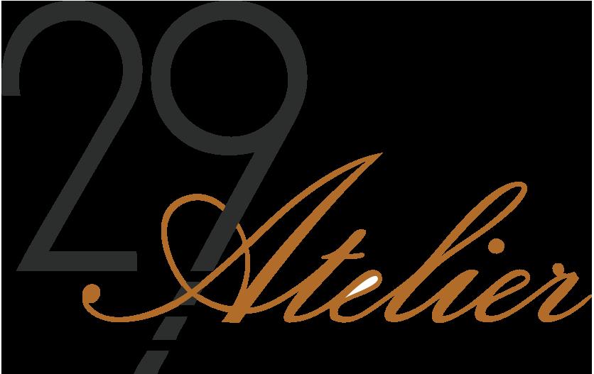 29 Atelier