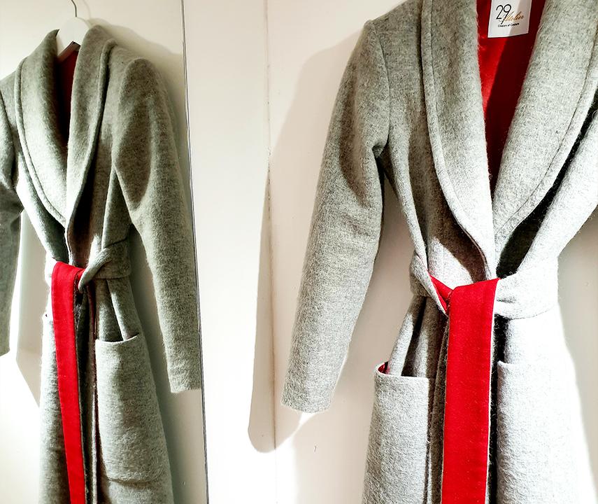 Final Coat