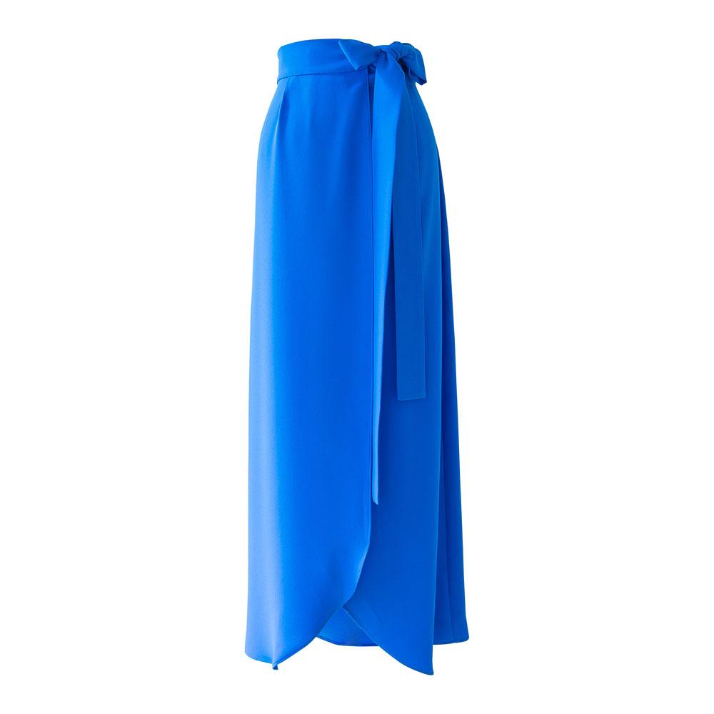 Skirt 2 (front)