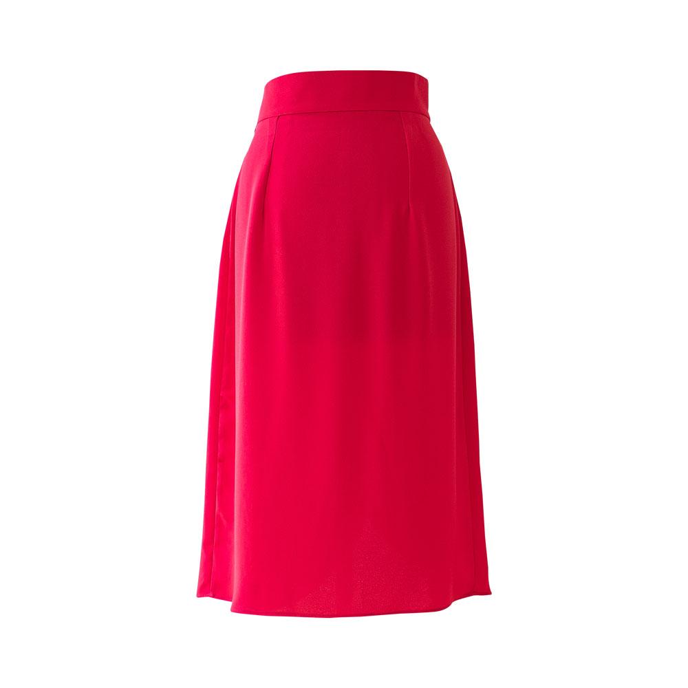 Skirt (back)