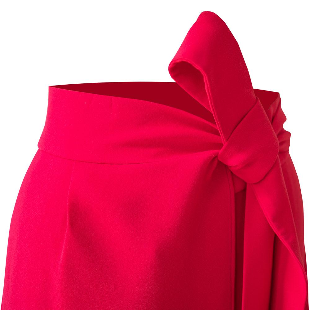 Skirt (close)