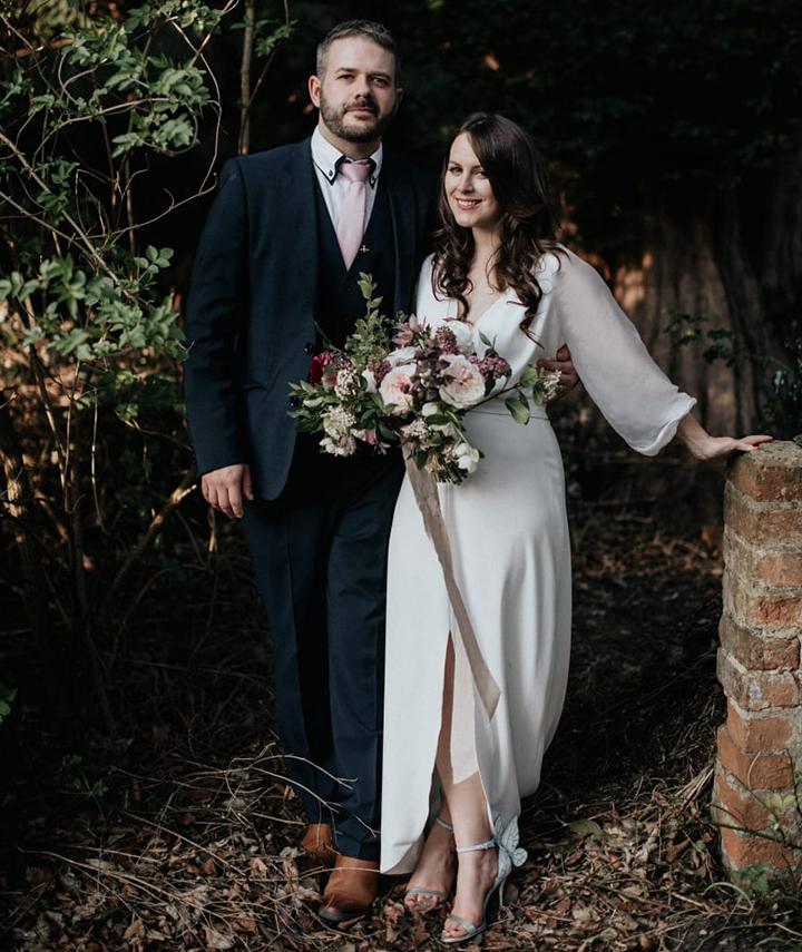 Hannah Bespoke Bride 29 Atelier